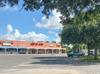 3741 Silver Springs Blvd, Ocala, FL, 34470