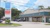 13550 Atlantic Boulevard , Jacksonville, FL, 32225