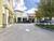 923 Magnolia Ave, Ocala, FL, 34470