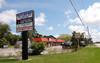 4540 US Highway 1 N, Saint Augustine, FL, 32095
