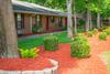 6933 West University Ave, Gainesville, FL, 32607
