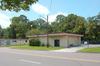 552 Edgewood, Jacksonville, FL, 32205