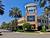 13005 SW 1 Rd #129, Newberry, FL, 32669