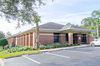 132 NW 76th Drive, Suite 2, Gainesville, FL, 32607