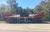 1171 Hwy 17 S, Satsuma, FL, 32189