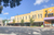 14 East University Avenue, Gainesville, FL, 32601