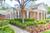4915 NW 43rd Street, Gainesville, FL, 32606
