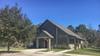 12880 NW 39th Avenue , Gainesville, FL, 32606