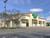 100 E Magnolia Dr, Tallahassee, FL, 32301