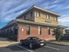 14407 SW 2nd Place, Newberry, FL, 32669