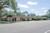1103-1115 NW 13th Street, Gainesville, FL, 32601