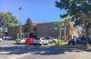 235 S Main St, Gainesville, FL, 32601
