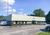 7325 NW 13th Blvd, Gainesville, FL, 32653