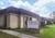 1145-1155 NW 13th Street, Gainesville, FL, 32601