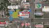 Ulmerton Road & 66th Street N, Largo, FL, 33771