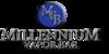 Thumb_mvb_logo