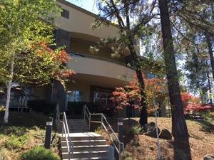 404 Sierra College Drive, Suite A, Grass Valley, CA, 95945