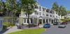 51 Springside Ave, Poughkeepsie, NY, 12601