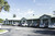 1941 SE PSL Blvd, Port Saint Lucie, FL, 34952