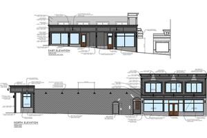 2553 Montrose Avenue, Abbotsford, BC, V2S 3T4, CA