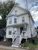 21 Federal Street, Concord, NH, 03301