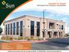 1349 Galleria Drive, Henderson, NV, 89014
