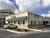 7280 Plantation Rd. , Pensacola, FL, 32504