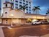 1528-1544 Broadway, Fort Myers, FL, 33901
