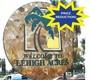 1107 Lee Ave, Lehigh Acres, FL, 33972