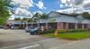 4301 South Flamingo Road, Davie, FL, 33330