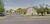 1323 Mount Hermon Road-Unit A8, Salisbury, MD, 21801