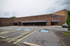 1200 S Cleveland St, Little Rock, AR, 72204
