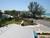 2201 Gulf Dr. N, Bradenton Beach, FL, 34217