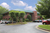 221 Roswell St., Alpharetta, GA, 30009
