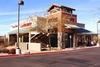 270 East Hunt Highway, Queen Creek, AZ, 85142