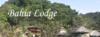 Playa Aguacate, Capurgana, 27801