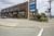 2722 Allwood Street, Abbotsford, BC, V2T 1X9, CA