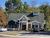 1360 New Scotland Road , Slingerlands , NY, 12159