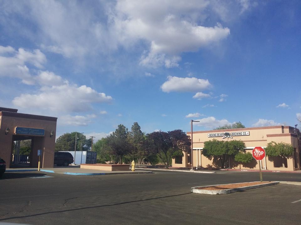 10200 Corrales Road NW, Albuquerque, NM, 87114