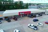 1835 W Frank Ave, Lufkin, TX, 75904