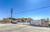 6670 Gomer Road, Las Vegas, NV, 89139