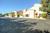 4202 N 32nd St Suite K, Phoenix, AZ, 85018