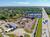 12061 N Harrells Ferry Rd, Baton Rouge, LA, 70816