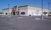 749 W Mesquite Blvd, Mesquite, NV, 89027