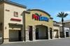 4240 S Mooney Boulevard, Visalia, CA, 93277