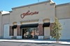 4254 South Mooney Boulevard, Visalia, CA, 93277