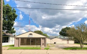 603 St Charles St, Baton Rouge, LA, 70802