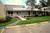19317 N 10th Street, Covington, LA, 70433