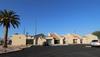 5041 W Northern Ave, Glendale, AZ, 85301