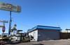 17037 N. Cave Creek Rd., Phoenix, AZ, 85032